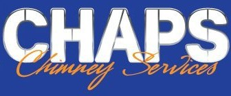 Chaps Chimney Services